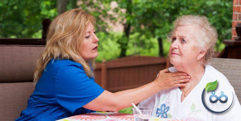 چه زمانی به گفتار درمانی مراجعه کنیم؟