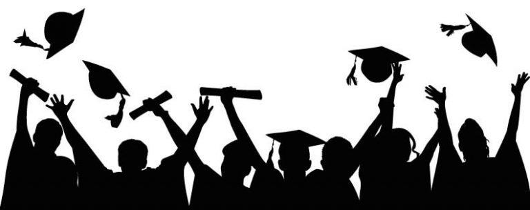 وضعیت تحصیلی و دانشگاهی گفتار درمانی