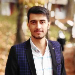 محمدجواد راشدی